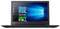 "Lenovo IdeaPad V110 15.6"" Laptop - Core i3 2GHz, 4GB RAM, 500GB HDD"