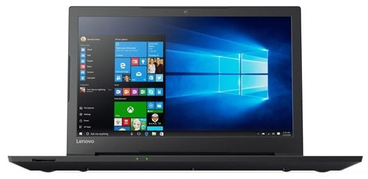 "Lenovo IdeaPad V110 15.6"" 4GB 128GB Core i3 Laptop"