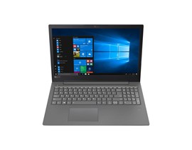 "Lenovo V330 15.6"" 8GB Core i7 Laptop"