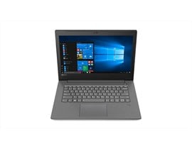 "Lenovo V330 14"" 8GB Core i5 Laptop"