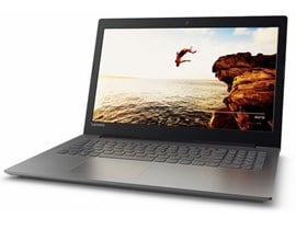 "Lenovo 320-15IKB 81BG 15.6"" 4GB Core i5 Laptop"