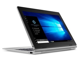 "Lenovo IdeaPad D330 10.1"" Touch  2-in-1 Laptops"