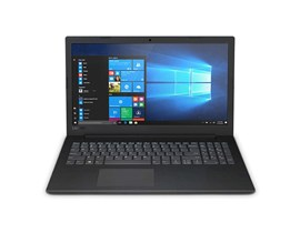 "Lenovo V145 15.6"" 8GB AMD A9 Laptop"