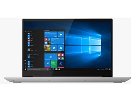 "Lenovo IdeaPad S340 15.6"" 8GB Core i5 Laptop"