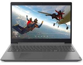 "Lenovo V155 15.6"" 8GB Ryzen 5 Laptop"