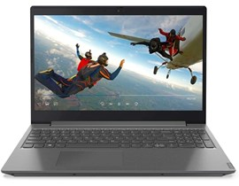 "Lenovo V155 15.6"" 4GB Ryzen 3 Laptop"