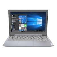 Lenovo IdeaPad Slim 1 11.6 Laptop - AMD A4 1.5GHz, 4GB, Windows 10