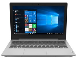 "Lenovo IdeaPad Slim 1 11.6"" 4GB AMD A4 Laptop"