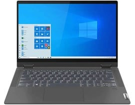"Lenovo IdeaPad Flex 5 14"" Touch  2-in-1 Laptops"