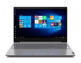 "Lenovo V15 15.6"" 8GB Core i7 Laptop"