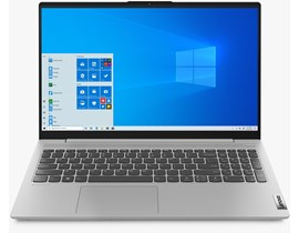 "Lenovo IdeaPad 5 15.6"" 8GB Core i5 Laptop"