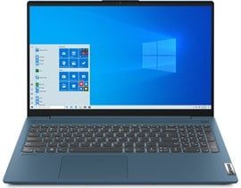 "Lenovo IdeaPad 5 15.6"" 8GB Ryzen 5 Laptop"