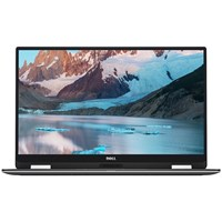 Dell XPS 13 9365 13.3 Touch  2-in-1 Laptops - Core i5 1.3GHz, 8GB