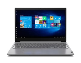 "Lenovo V15 ADA 15.6"" 8GB Ryzen 3 Laptop"