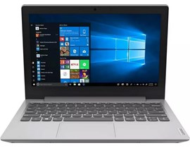"Lenovo IdeaPad 1 11.6"" 4GB Laptop"
