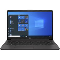 HP 250 G8 15.6 Laptop - Core i5 2.4GHz, 8GB, 256GB, Windows 10 Pro