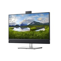 Dell C2422HE 24 inch IPS Monitor - Full HD, 8ms, Speakers, HDMI