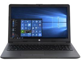 "HP 250 G7 15.6"" 8GB Core i7 Laptop"