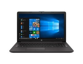 "HP 255 G7 15.6"" 8GB Ryzen 5 Laptop"