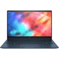 HP Elite Dragonfly 13.3 Touch  Laptop - Core i5 1.6GHz, 16GB RAM
