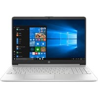 HP   15.6 Laptop - Core i7 1.3GHz CPU, 16GB RAM, Windows 10