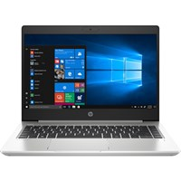 HP ProBook 440 G7 14 Laptop - Core i5 1.6GHz, 8GB, Windows 10 Pro