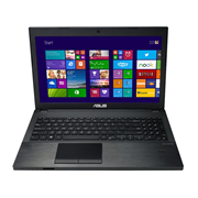 Asus ASUSPRO ESSENTIAL PU551LA (15.6 inch) Business Notebook