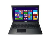 "ASUS ASUSPRO ESSENTIAL PU551LA 15.6"" 4GB Laptop"