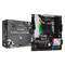 ASRock B450M Steel Legend mATX Motherboard for AMD AM4 CPUs