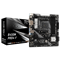 ASRock B450M Pro4-F mATX Motherboard for AMD AM4 CPUs