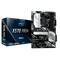 ASRock X570 Pro4 ATX Motherboard for AMD AM4 CPUs