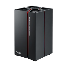 Asus Wireless AC1900 Repeater
