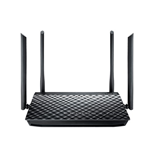 Asus Dual-Band Wireless AC1200 Router