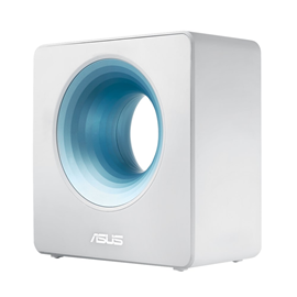ASUS Blue Cave AI MESH AC2600 Dual-Band Router