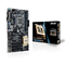 ASUS H110-PLUS ATX Motherboard for Intel LGA1151 CPUs