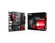 ASUS B150M PRO GAMING Intel Socket 1151