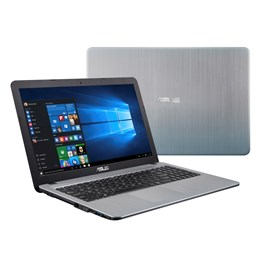 "ASUS X540SA 15.6"" 4GB 1TB Laptop"