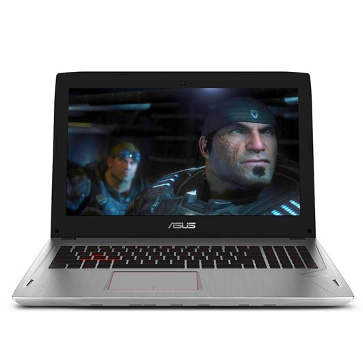 "ASUS ROG Strix GL502VS 15.6"" Core i7 Gaming Laptop"
