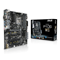 ASUS P10S WS ATX Motherboard for Intel LGA1151 CPUs