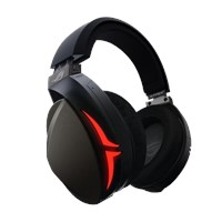 Asus RoG Strix Fusion 300 Gaming Headphones (Black)