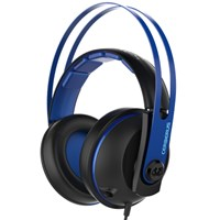 Asus Cerberus V2 Gaming Headset (Blue)
