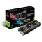 ASUS GeForce GTX 1070 8GB Strix Edition Boost Graphics Card