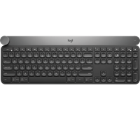 Logitech Craft Advance Wireless Keyboard