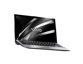 "VAIO A12 12.5"" Touch  8GB Core i5 2-in-1 Laptops"