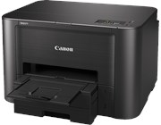 Canon MAXIFY iB4050 A4 Duplex Business Wireless Colour Inkjet Printer