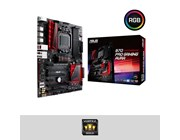 ASUS 970 PRO GAMING/AURA AMD Socket AM3+