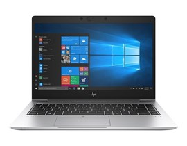 "HP EliteBook 745 G6 14"" 8GB Ryzen 7 PRO Laptop"