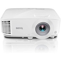 BenQ MH733 Full HD Network Business Projector