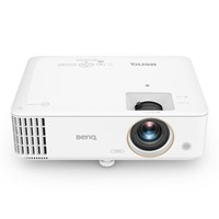 BenQ TH685 Ultra-Low Input Lag HDR Console Gaming Projector