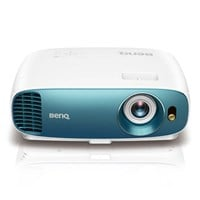 BenQ TK800M Home Entertainment HDR Projector for Sports Fans